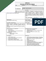 Ejemplo Caracterización de Un Proceso (2)