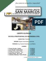 Geodesia 2019-0 Informe5