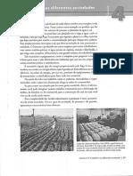 O trabalho nas diferentes sociedades.pdf