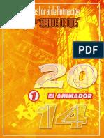 sd67.pdf