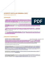 Resumo AVC.pdf