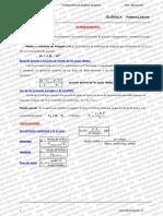 FORMULARIO FISICA Y QUIMICA ESO Y BACHILLERATO.pdf