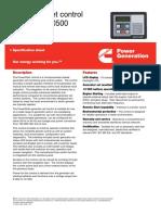 Ficha Técnica Panel POWER START 0500 (002).pdf