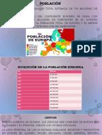 Presentación1 DALISI.pptx