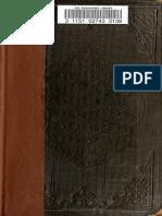 churchslavery00barn.pdf