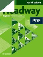 New-Headway-Beginner-4th-Edition-Workbook-With-Key.pdf
