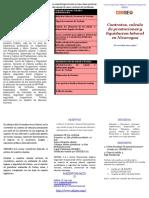 Información Sem Contrato y  Nomina.docx