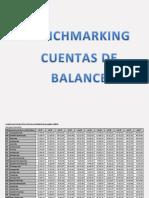 Modelo Basado en Riesgos Para La Aplicación de Programas de Prevención Del Lavado de Dinero y Del Financiamiento Del Terrorismo-SARLAFT de Colombia- (2)