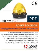 R92 istruzioni IS78 Rev04.pdf