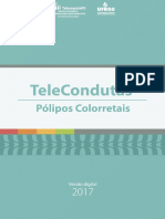 Tc Polipo Colorretal