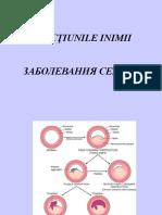 12.Patologia inimii.ppt