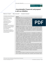 Tonetti Et Al-2018-Journal of Periodontology t