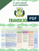 Transición I.E. Luis Carlos Galan Sarmiento.pdf