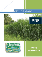 MANUAL DE APOYO