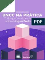 nova-escola-bncc-lingua-portuguesa.pdf