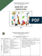 Educação Infantil 4 Ano- Planejamento (1)