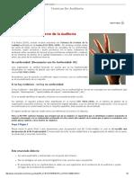 Naturaleza_de_las_NO_CONFORMIDADES_Clasi.pdf