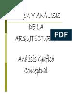 guia_para_analisis_grafico_conceptual.pdf