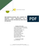 buenas_practicas_cientificas_cbe_abril_2010.pdf