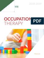 OT_Brochure.pdf