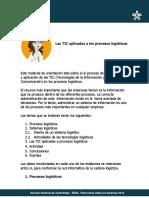 Las_TIC_aplicadas_a_los_procesos_logisticos.pdf