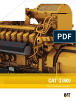 CAT3500G series manual.pdf