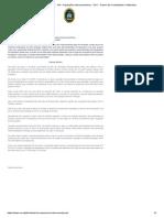 Notícias - IVA – Aquisições Intracomunitárias - OCC - Ordem Dos Contabilistas Certificados