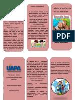 373630935 Tarea 4 Derecho Penal General