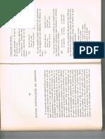 Gramática funcional,  Emilio Alarcos