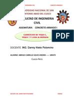 ABRIGO CARRILLO SILVIO A- 2DO TRABAJO DE EJERCICIOS.docx