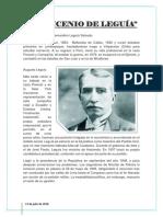 oncenio de leguia.docx