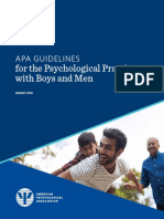 boys-men-practice-guidelines.pdf