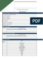 0035 15-02-19 Otu-es-fmt-cp-005 - Reporte Diario Formato Minsur