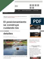 bienpensado_com_el_posicionamiento_se_construye_cuidando_los.pdf