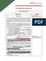 Asistencia Hogar.pdf