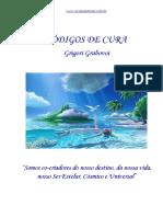 CODIGOS DE CURA.pdf