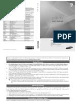 BN68-02808J-00L05_0329.pdf