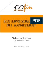 Imprescindibles.pdf