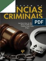 Forum de Ciências Criminais.pdf