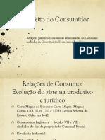 Aula 2 - Consumidor - 11.02.2019