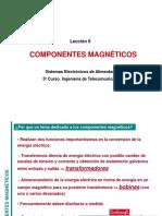 Lecfdcion_6_Magneticos
