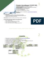 guia-escalada-anzoategui.pdf