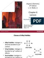 CHEM-2411-Chapter-06-Lecture-Final-Kirberger.ppt