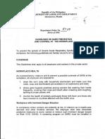 DO 47-03 SARS Prevention.pdf