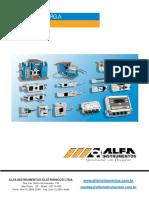 Catalago ALFA.pdf