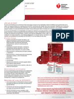 ucm_457893.pdf