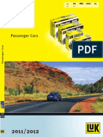 Kaufberatung 586 4 Seiten Renault R5 Excellent In Cushion Effect