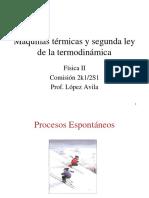 146099704.Segundo principio de termo_Fisica II_2k1 (1).pdf