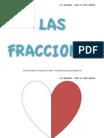 5orecortoyaprendo-161027152726