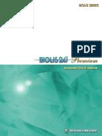 Bio24i_E.pdf